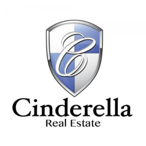 Cypress Residential Real Estate