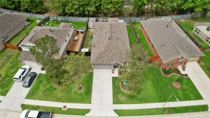 Magnolia Real Estate For Sale