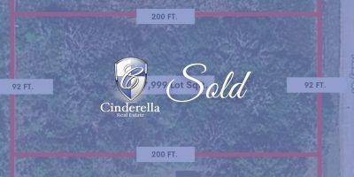 Land for Sale in Prairie View
