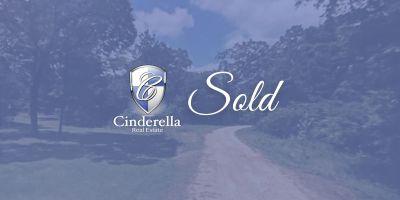 Hockley Land For Sale