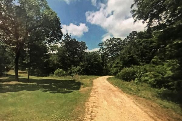 Land for Sale in 77447